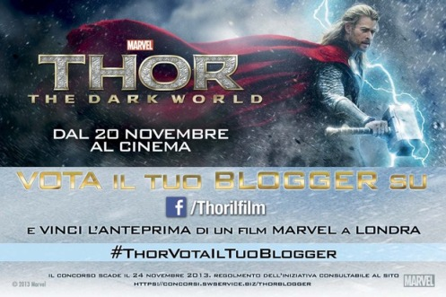 r_Thor-The-Dark-World_notizia